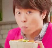 Watch and share Never Forget That GIFs and Ajinomoto Cm GIFs on Gfycat