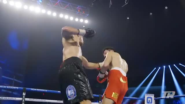 Watch Ryota Murata vs. Rob Brant GIF on Gfycat. Discover more boxeo, boxer, boxing, espn, fight, fighting, pelea, rank, top, top rank GIFs on Gfycat