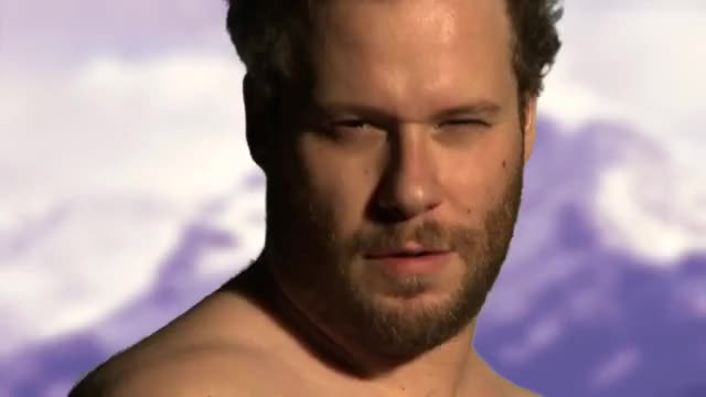 Watch and share Seth Rogen GIFs by johnp6543 on Gfycat