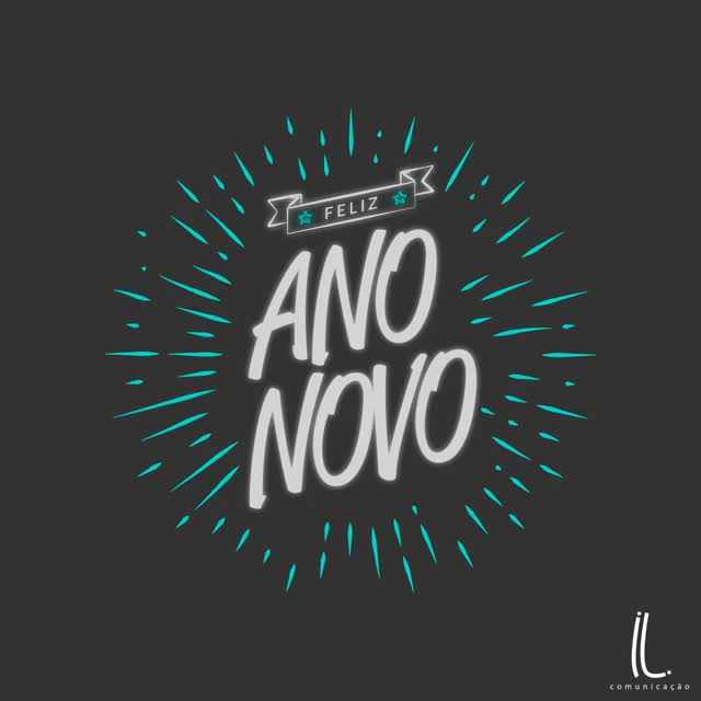 Watch and share Ano-novo-il-2018 GIFs on Gfycat