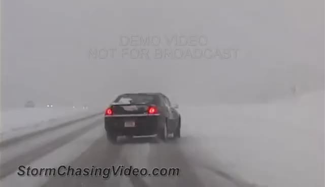Watch and share Compilation Of Ridiculous Car Crash And Slip And Slide Winter Weather GIFs on Gfycat