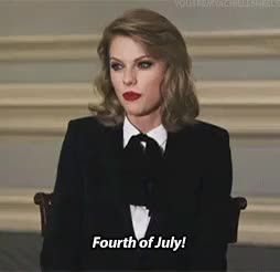 Watch and share Taylor Swift Update GIFs and Taylor Swift Daily GIFs on Gfycat
