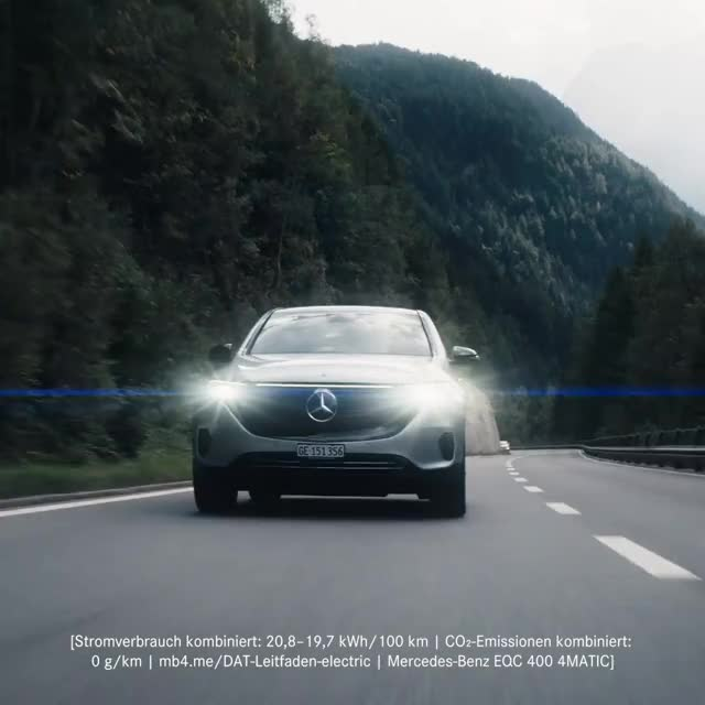 Watch and share Mersedes-Benz GIFs by Ice Cream Goya 55009 on Gfycat