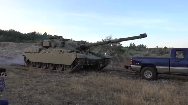 Watch and share Tankporn GIFs and Demo GIFs by snokng on Gfycat