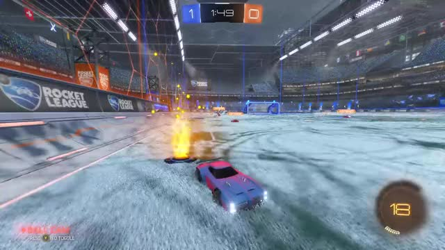 Watch WTF save GIF by Xbox DVR (@xboxdvr) on Gfycat. Discover more Ganonn, RocketLeague, xbox, xbox dvr, xbox one GIFs on Gfycat