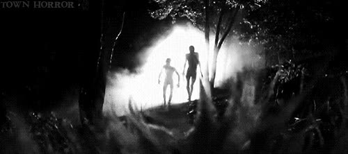 Watch and share Alien Abduction GIFs on Gfycat