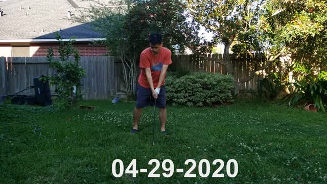 Watch and share 20200429 180919 EDIT GIFs by gfffffygolf on Gfycat