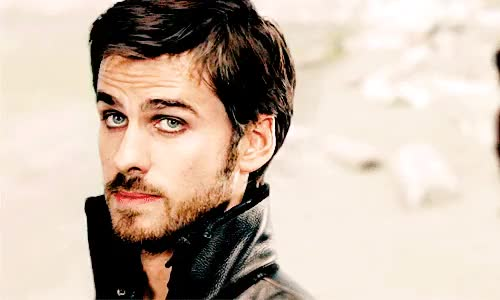 Watch Colin O'Donoghue GIF on Gfycat. Discover more colin o'donoghue GIFs on Gfycat