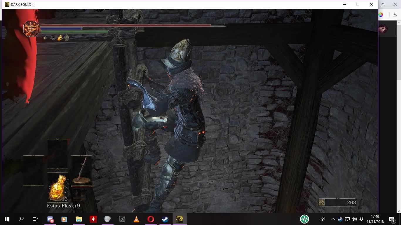 darksouls, Dark Souls III 2018.11.11 - 17.40.39.02.DVR GIFs
