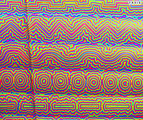 Watch and share Optical GIFs on Gfycat
