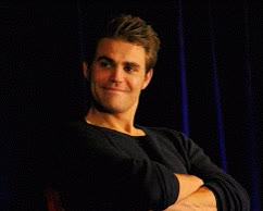 Watch and share #paulwesley #chicago #gifs GIFs on Gfycat