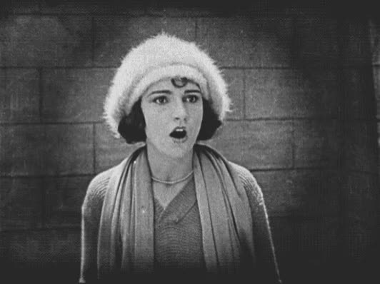Watch Convict 13 - what GIF by @silently on Gfycat. Discover more blackandwhite, busterkeaton, silentfilm, silentgif, silentgifs, silently, surprise, sybilseely, what GIFs on Gfycat