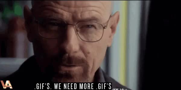 Watch this GIF on Gfycat. Discover more bryan cranston GIFs on Gfycat