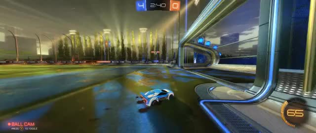 Watch old GIF by @senorcorgi on Gfycat. Discover more rocketleague GIFs on Gfycat
