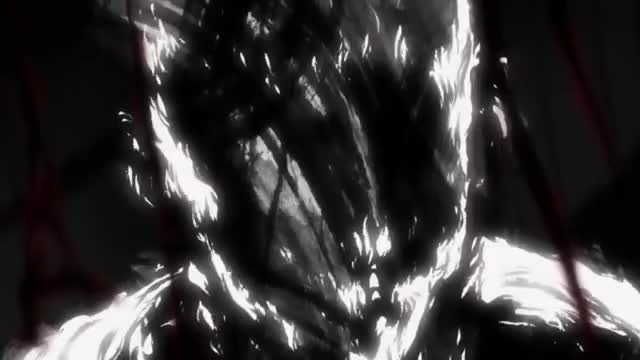 Watch Gon Transformation scene [HD] GIF on Gfycat. Discover more Energia, Moc, Siła, destroy, fight, gon, hd, hunter, power, transformation GIFs on Gfycat