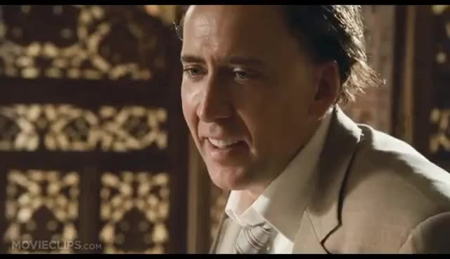 Watch this nick cage GIF on Gfycat. Discover more Cage, Nicolas Cage, cage, nick cage, nicolas cage GIFs on Gfycat