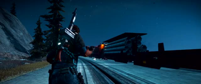 Watch JustCause3 2018 06 20 15 28 58 345 GIF on Gfycat. Discover more related GIFs on Gfycat