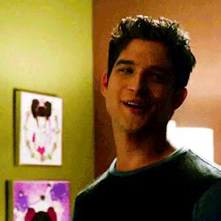 Watch and share Teen Wolf Roleplay GIFs and Scotty On The Air GIFs on Gfycat
