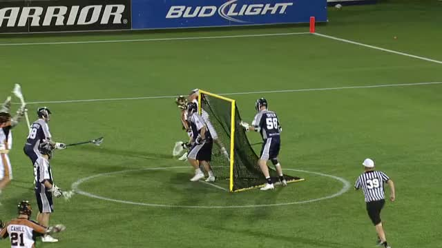 Watch and share Lacrosse Highlights GIFs and Inside Lacrosse GIFs on Gfycat