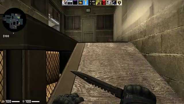 Watch classic GIF on Gfycat. Discover more CS:GO, GlobalOffensive GIFs on Gfycat