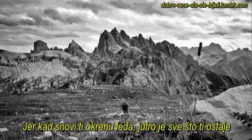 Watch and share Zeljko Joksimovic GIFs and Balkanske Pjesme GIFs on Gfycat