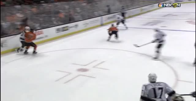 Watch and share Gibson Split Save On A Redirection GIFs by ericburger on Gfycat