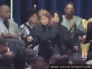 Watch Praise GIF on Gfycat. Discover more related GIFs on Gfycat