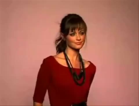 Watch alexis GIF on Gfycat. Discover more alexis bledel, rory GIFs on Gfycat