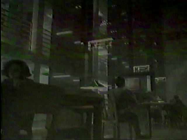 Watch and share Att-you-will-1993 GIFs by Retro Commercials Repository on Gfycat