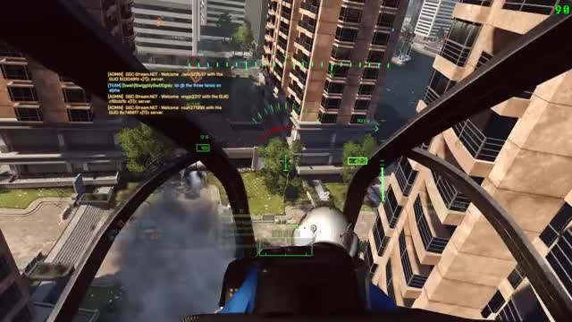 Watch and share Heli GIFs and Bf4 GIFs by comingferdaboody on Gfycat