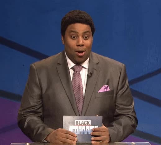 Watch bp GIF by WebJunky (@webjunky00) on Gfycat. Discover more kenan thompson GIFs on Gfycat