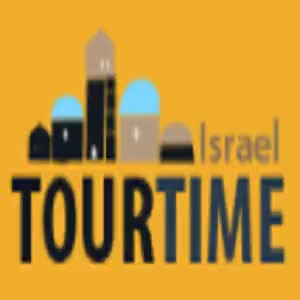 Watch and share Tour Time Israel GIFs by Tour Time Israel on Gfycat