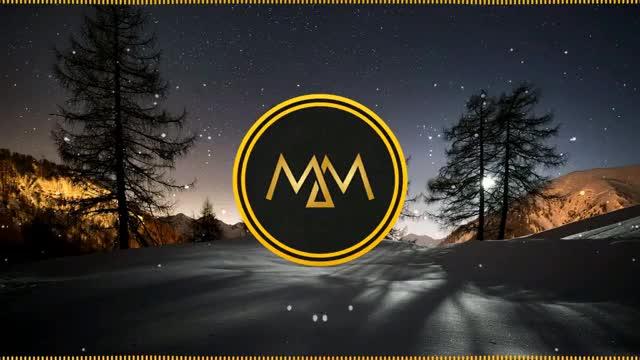 Watch and share Alan Walker - Firestone (New Song 2017). GIFs on Gfycat