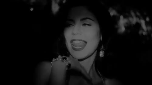 Watch and share Marina Diamandis GIFs and Music Video GIFs on Gfycat