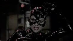 Watch Comic Book Films GIF on Gfycat. Discover more *, C: BR, batman returns, batmanedit, by carlos, catwoman, dcedit, filmedit, gifs, michelle pfeiffer GIFs on Gfycat