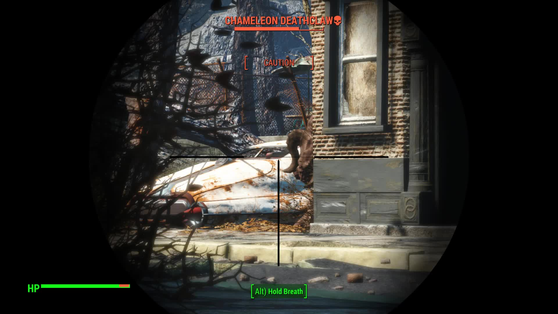 bethesda game studios, bethesda softworks, deathclaw, fallout, fallout 4, fallout 4 (2) GIFs