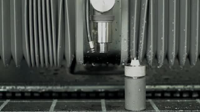 Watch and share Broken Orifice No-nozzle GIFs by wazer_cut on Gfycat