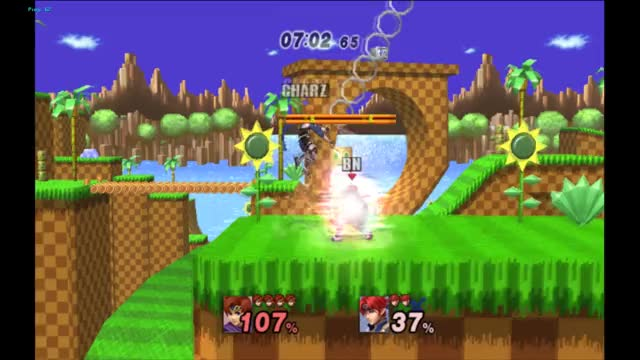 Watch and share Fsmash GIFs on Gfycat