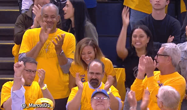 Dell. Sonya, Ayesha, Sydel Curry GIFs