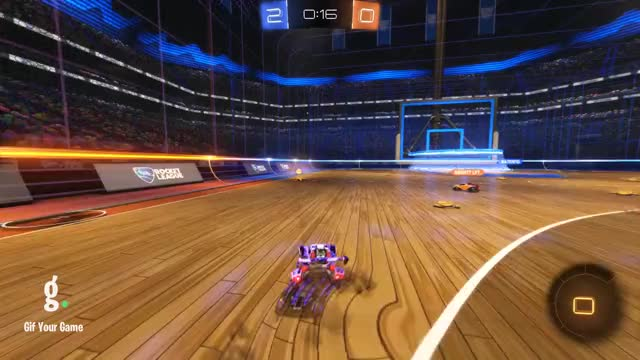 Watch ⏱️ Goal 3: Niblets GIF on Gfycat. Discover more RocketLeague GIFs on Gfycat