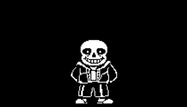 Watch UnderTale OST: Megalovania 10 Hours HQ - 2,000 Subscribers Milestone GIF on Gfycat. Discover more related GIFs on Gfycat