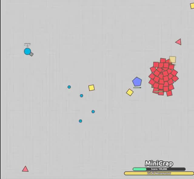 Watch and share Battleship GIFs and Diepio GIFs by sbk201 on Gfycat
