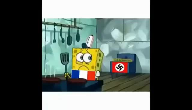 Watch and share WW2 MEMES COMPILATION V4 GIFs on Gfycat