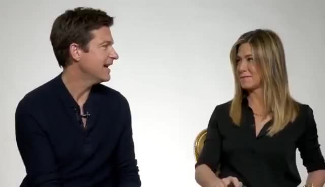 Watch this jason bateman GIF on Gfycat. Discover more related GIFs on Gfycat