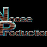 Watch The Noose of Noose Productions GIF on Gfycat. Discover more related GIFs on Gfycat