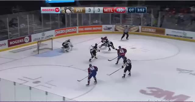 Watch and share First 3 On 3 Goal Rookie Tournament GIFs by mcgyvr2 on Gfycat