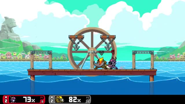 Watch Absa Spacing GIF by @ssbmbones on Gfycat. Discover more absa, forsburn, rivalsofaether GIFs on Gfycat
