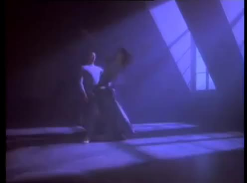 Watch and share Kate Bush GIFs and Dancing GIFs on Gfycat