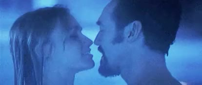 Watch Nerdy Neuroses GIF on Gfycat. Discover more Fet, Fetch, Kevin Durand, Ruta Gedmintas, The Strain, The Strain 2.02, The Strain 2x02, Vasiliy Fet, gif, mylove, original GIFs on Gfycat