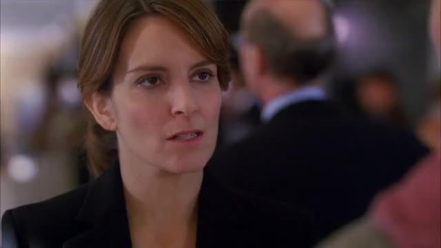 Watch this 30 rock GIF by @ed_butteredtoast on Gfycat. Discover more 30 rock, eye roll, eyeroll, fey, lemon, liz, masterpiece, mazel tov, dummies!, s07e07, tina, tina fey GIFs on Gfycat